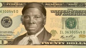 20-dollar-bill-tubman