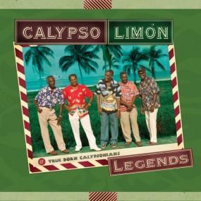calypso-limon-legends