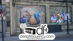 deepfrequency