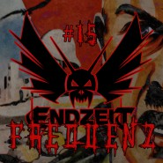 endzeit-frequenz-15-mission-adi-teil-1-185x1851