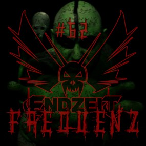 endzeit-frequenz-62-outtake-black-metal-muslim