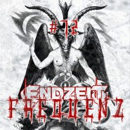 endzeit-frequenz-72-black-metal-muslim-teil-2