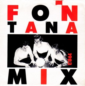 fontana-mix-catwalk-compact
