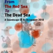 from-red-sea-to-dead-sea-poster_sml-e1529965917748