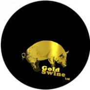 gold-swine-ltd-1