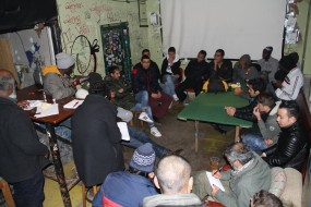 haus-meeting-with-refugees-in-jena-16-18-january