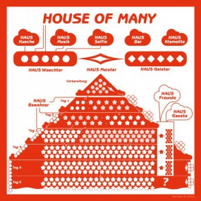 house_of_many_imgsize_m
