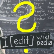 i_edit_wikipedia_painted