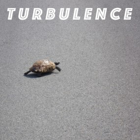 jdzazie_turbulence_cover_copy-285x285113