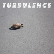 jdzazie_turbulence_cover_copy-285x2854-185x185131