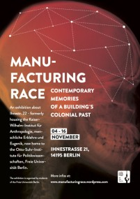 manufacturing_race_poster1