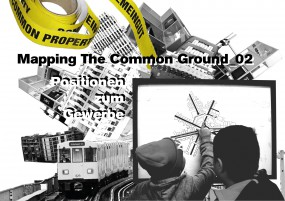 mapping-the-common-ground-2_positionen-zum-gewerbe