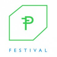 perspectives_festival_logo200x2001