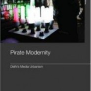 pirate-modernity-delhis-media-urbanism-ravi-sundaram-hardcover-cover-art-188x2852