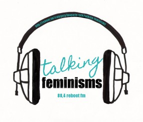talking_feminisms_logo-285x24311