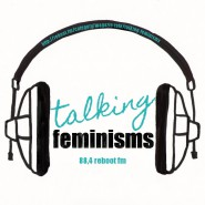 talking_feminisms_logo1-185x1851