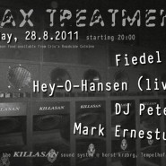 wax_treatment_flyer29