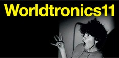 worldtronics11_teaserbild