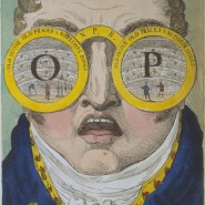 2006am9805_print_the_op_spectacles_0