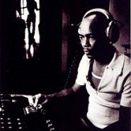 220px-king_tubby