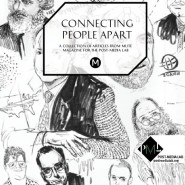 connectingpeopleapartcovercolor