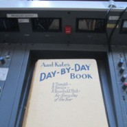 day_by_day_book-300x225