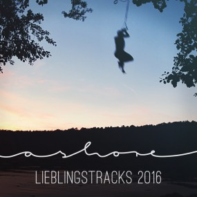 lieblings_tracks_2016_mix_whatwhatwhat