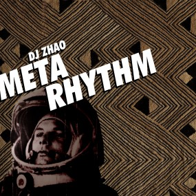 metarhythm