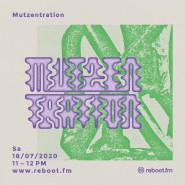 mutzentration_radio_01