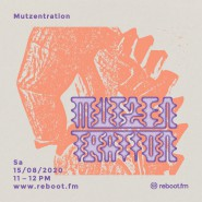 mutzentration_radio_02
