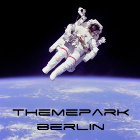 themepark3-outerspace-mail