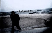 unnamed63